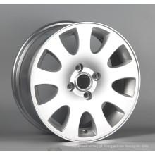 rodas de rolos jantes de carro rodas sem cubo de 14 polegadas rodas de liga leve rc de 15 polegadas 5x114.3 Japão RODA
