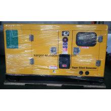 Kpr40 30kw Super Silent Type Diesel Generator with Good Quality