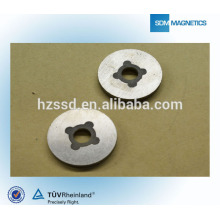 Popular Ring AlNiCo Magnets for Motors