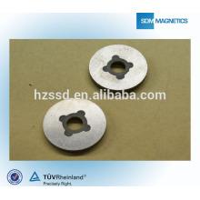 Популярные Кольцо AlNiCo Магниты для Моторов