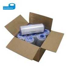 Polyethylen-leitfähige Mehrfachextrusions-Stretchfolie
