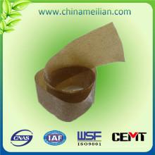 5440-1 (570) Tung Oil-BMI-Epoxy Mica Paper