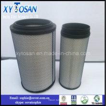 Filtre à air Filtre Filter Filter Filter for 600-185-4120 474-00039 Diesel Engine