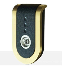 Electronic Door Lock, Bathroom Door Lock