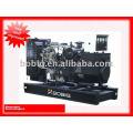 Factory direct Generating set 10kw-1500kw