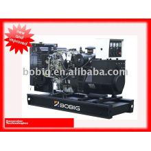 Fabrik direkt Generierung Set 10kw-1500kw