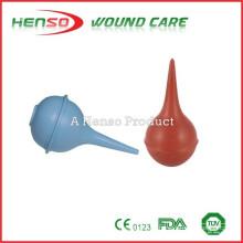 Removedor de cera para o ombro HENSO Jeringa
