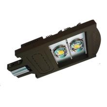 Prix concurrentiel pour le réverbère de 100W LED