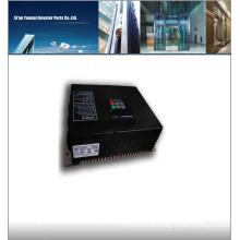 Panasonic elevator door drive AAD03020DT01 elevator machine