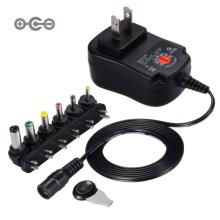 Универсальный адаптер для бытовой электроники маршрутизаторов CCTV