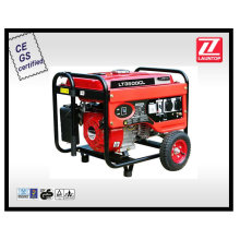 Heißer Verkauf Benzin-Generator set-2.2kva für China Großhandel Launtop