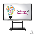 70 Zoll Education AI Touch Panel