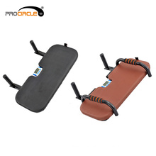 Fitness Digital Counting Support Plate Push Up Bar