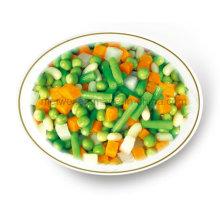 Bestes verkaufendes Gemüse-gemischtes Mischungs-Gemüse