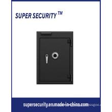 Pull Drawer Deposit Safe (SCT71)