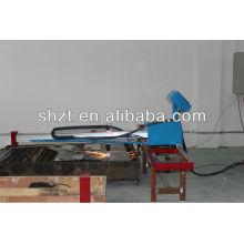 CNC-Flamme und Plasmaschneidmaschine CNC-Maschine