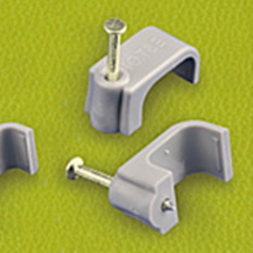 Te Cable Clips