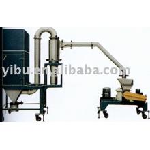 Grinding Machine used in machine