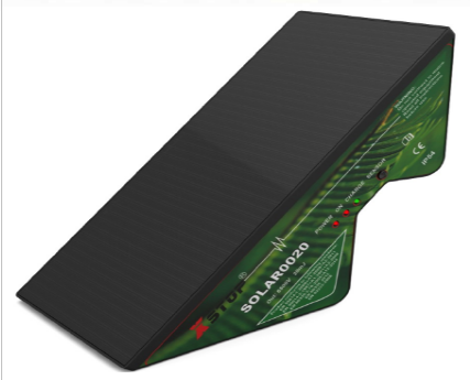 solar fence charger 0020 01
