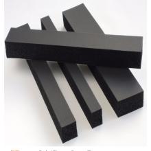 Nitrilschaumstreifen für Kfz-Ersatzteile