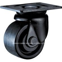 Low Center of Gravity PA Caster Series - Средняя скорость и низкая настройка