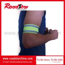 Hi-Viz Reflective Armband for cycling