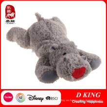 Toy Dogs Pet Toy para perros Puppy Toys