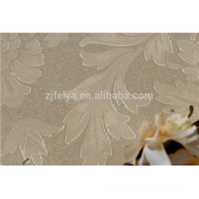 Feitex Seamless Wall Covering Wall Cloth decoration Wall Paper