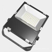 Lumière d'inondation de la vente chaude 80W LED énumérée par CE, RoHS