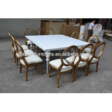 hot sale buy event furniture XYN274