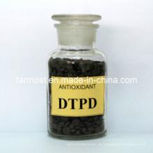 Antioxidantes de Borracha DTPD