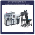 Máquina de moldeo por soplado totalmente automático