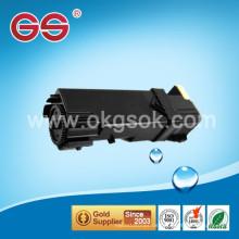 Hot China Produkte Großhandel 6500 106R01594 106R01595 Chip Tonerkartusche