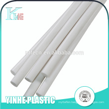 hot sale plastic engineering rod for wholesales