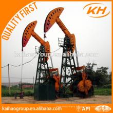 API 11E c oil beam pumping unit for hot sale