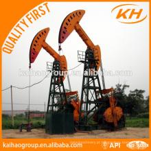 API 11E c unidade de bombeamento de feixe de óleo para venda quente