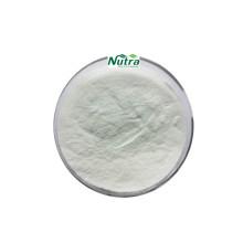 Natural Organic Garlic Extract Allicin Alliin Aged Garlic Extract Garlic Extract Powder