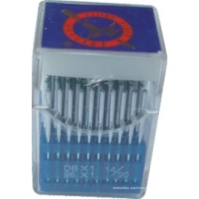 Aguja de gancho rotatorio, caja de la bobina (QS-A07-09)