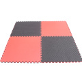 eva mousse puzzle protection pliable tapis