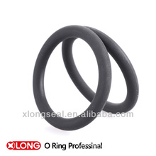rubber manufacturer customized molded nbr rubber o ring