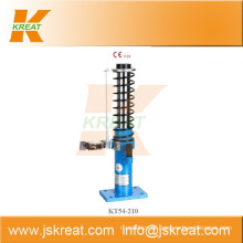 Elevator Parts|Safety Components|KT54-210 Oil Buffer