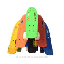 22 inch plastic cruisers skateboards for sale with the lowest price
