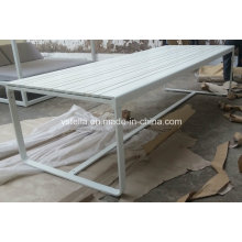 All Weather Garden Outdoor Furniture Dining Table