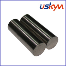 China fundido AlNiCo 5 Bar (D-003)