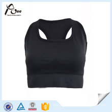 Elastic Band Sexy Bra Active Wear for Women