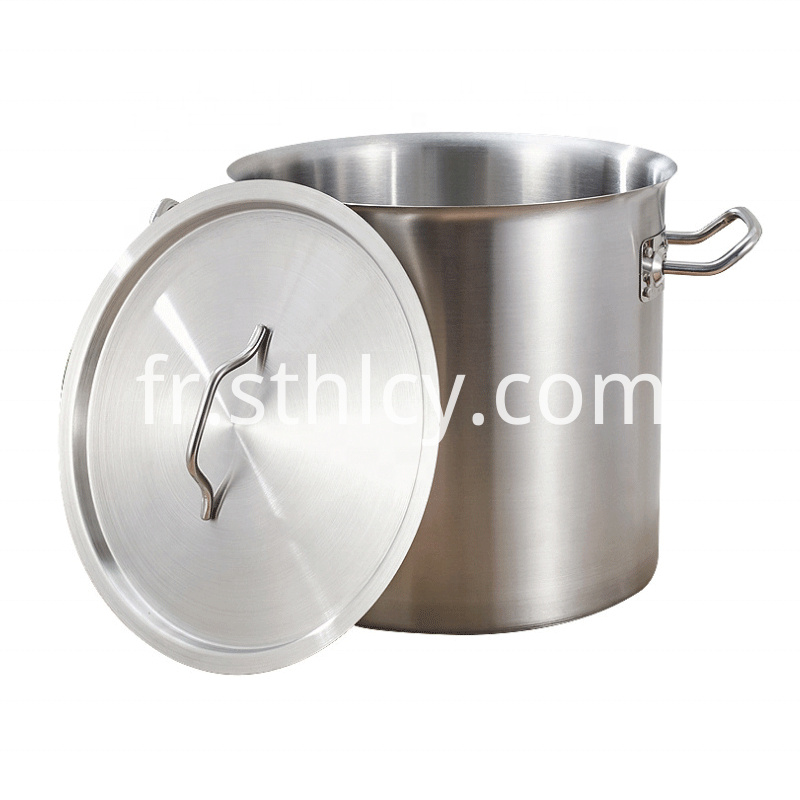 40cm-Large-sauce-bucket-50Liter-thickened-straight