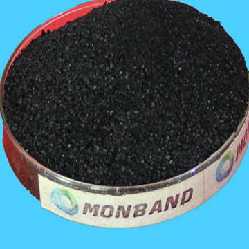 Preço de fertilizante orgânico de potássio humato