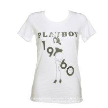 Frauen Mode Großhandel T-Shirt