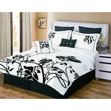 Super Bedding Sets / Bed Sheet with High Quality