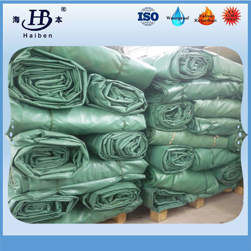 coated tarpaulin sheet-53